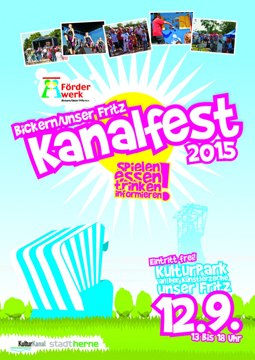 http://www.foerderwerk-ev.de/sites/default/files/upload/kanalfest-plakat-2015_cmyk_1mm_beschnitt.jpg